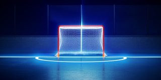 compupicks-hockey-1-1-e1532526747761.jpeg